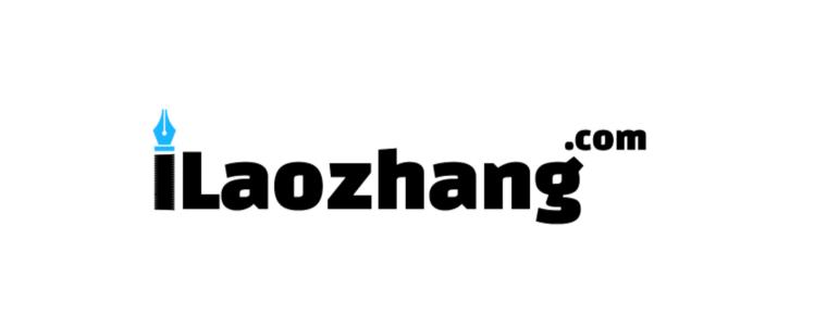 Shopify如何写好退换货政策(附转化率提升20%的模板)